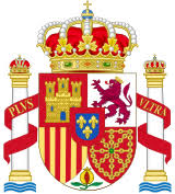 Escudo nacional de España