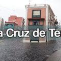 Santa Cruz de Tenerife, Canarias, España